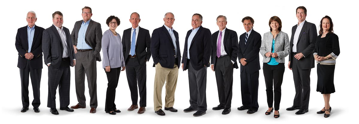 Our expert team of attorneys